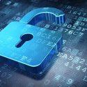 Web-based biometrics