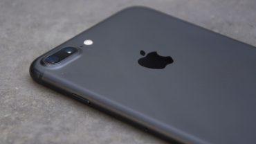 iphone 7 Hardware Problems