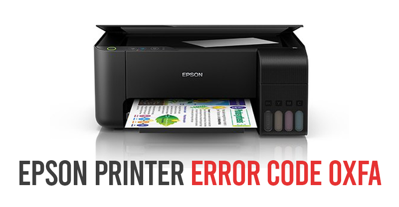 Epson-Printer-Error-Code-0xFA.