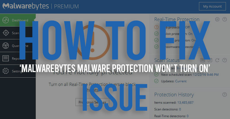 Malwarebytes-Malware-Protection-Won't-Turn-On