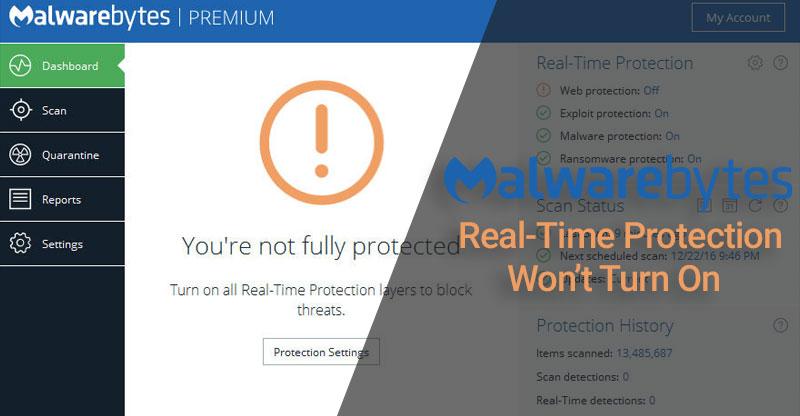 Malwarebytes-Real-Time-Protection-Won't-Turn-On