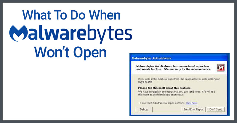 -Malwarebytes-Won't-Open
