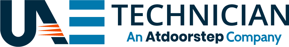 websitedevelopment logo