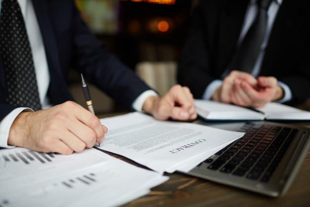 international law firms in dubai