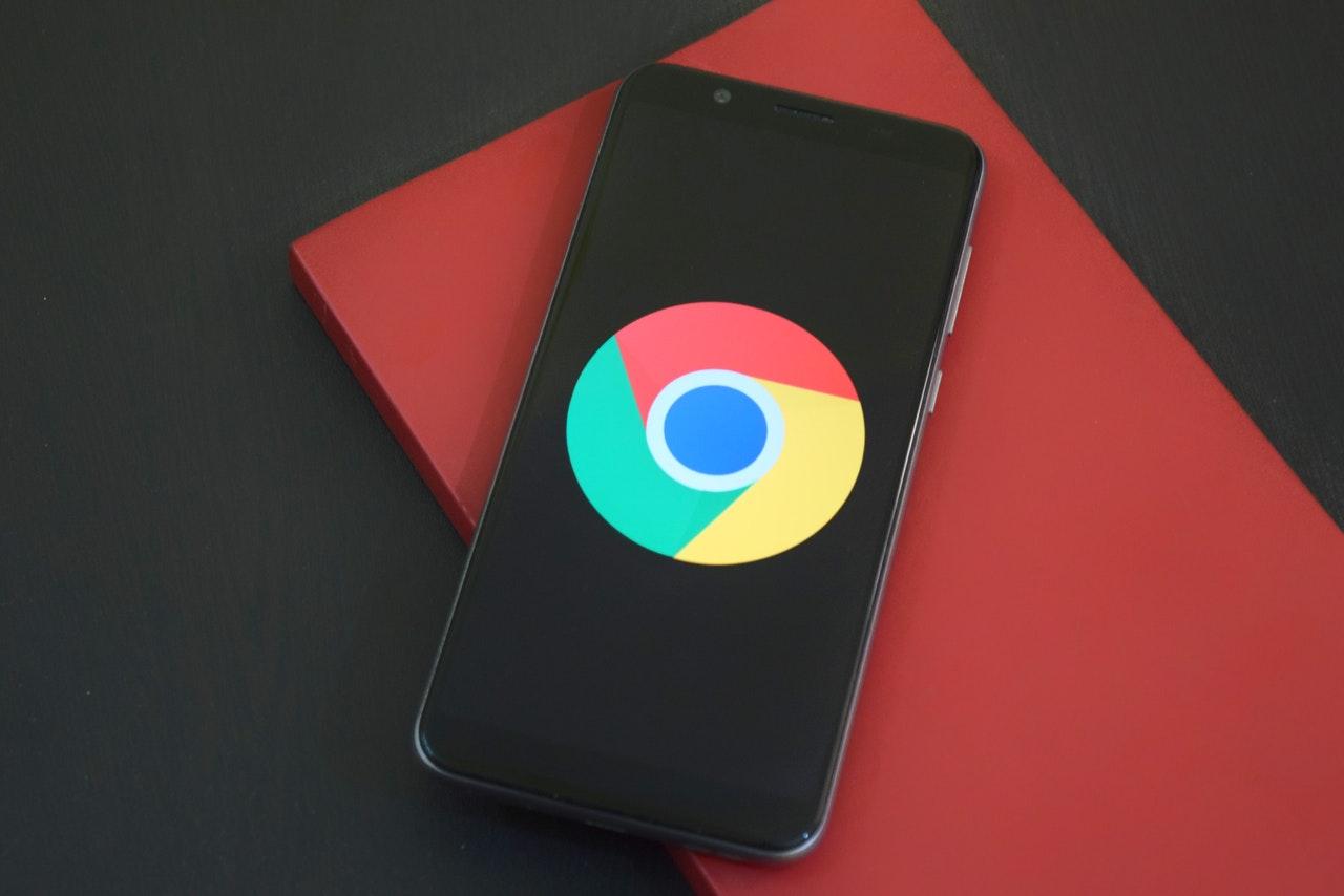 browser testing